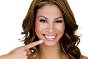 Professional teeth whitening in Kernersville reveals your most beautiful smile.